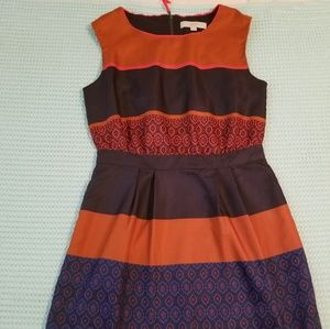 Loft Beautiful dresses size 4